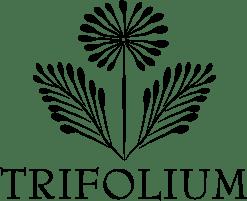 טריפוליום – בית מרקחת לצמחי מרפא
